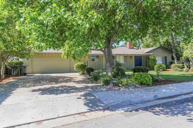 15453 W B Street, Kerman, CA - USA (photo 3)