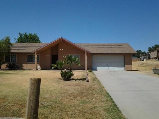 25489 Dawnridge Drive, Madera, CA - USA (photo 1)