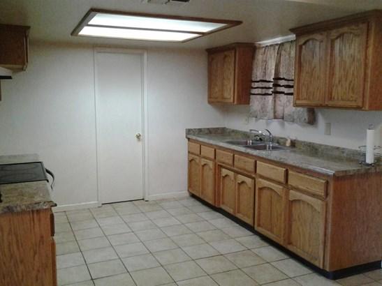 25489 Dawnridge Drive, Madera, CA - USA (photo 5)