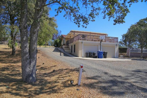 29667 Meadow Lane, Coarsegold, CA - USA (photo 3)
