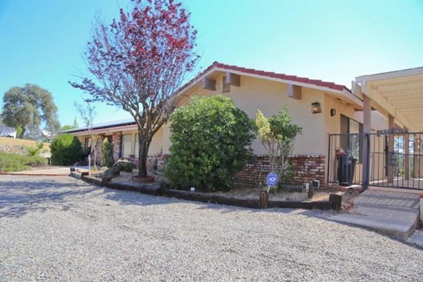 29667 Meadow Lane, Coarsegold, CA - USA (photo 5)