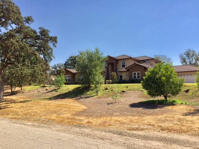 9855 Millerton Road, Clovis, CA - USA (photo 2)