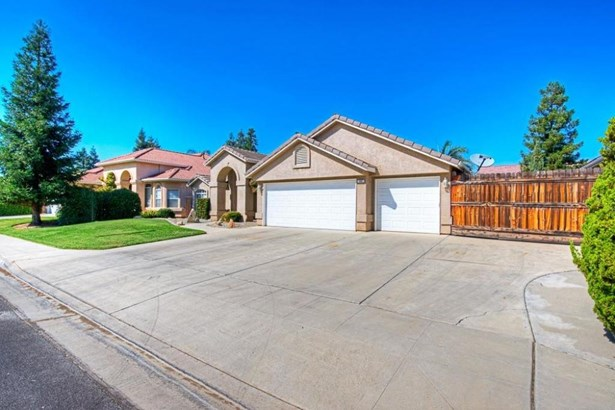 497 W Quincy Avenue, Clovis, CA - USA (photo 2)
