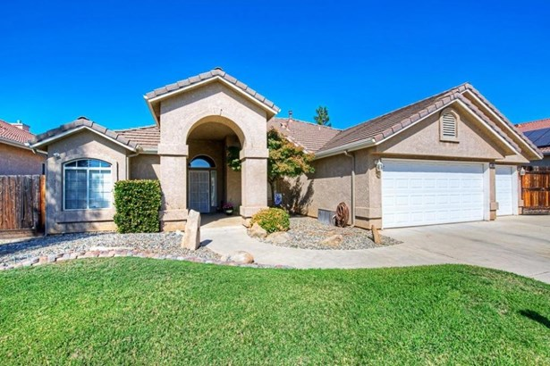 497 W Quincy Avenue, Clovis, CA - USA (photo 4)