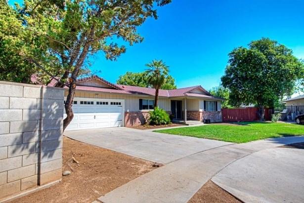 6462 N Palm (frontage Road Culdesac) Avenue, Fresno, CA - USA (photo 1)
