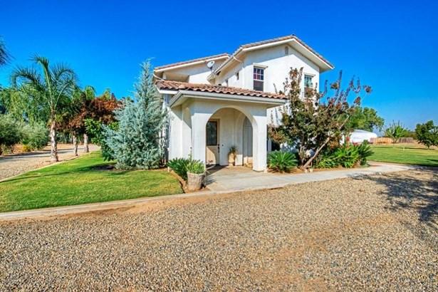 7606 E Muscat Avenue, Fresno, CA - USA (photo 5)
