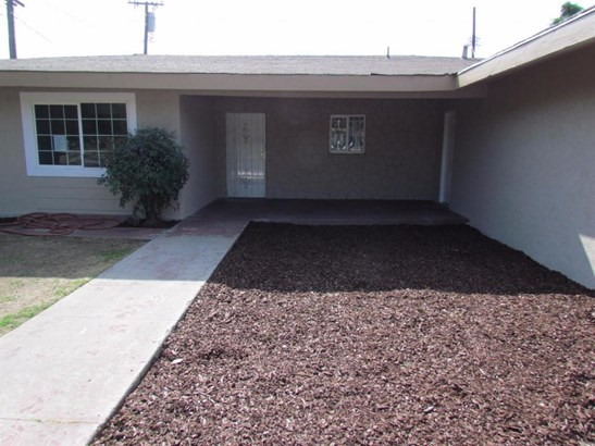 1603 W Princeton Court, Visalia, CA - USA (photo 2)