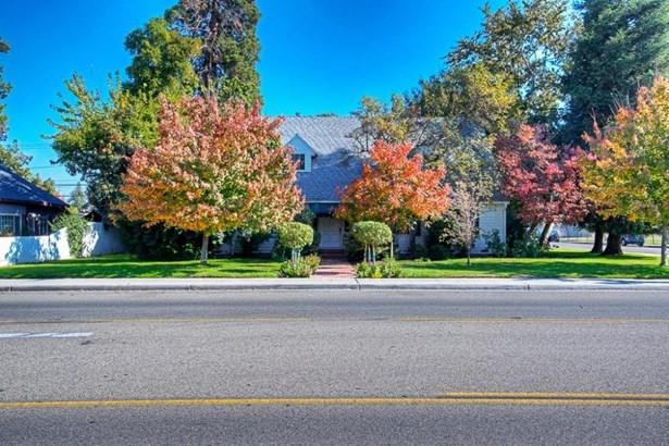 2600 Mccall Avenue, Selma, CA - USA (photo 2)