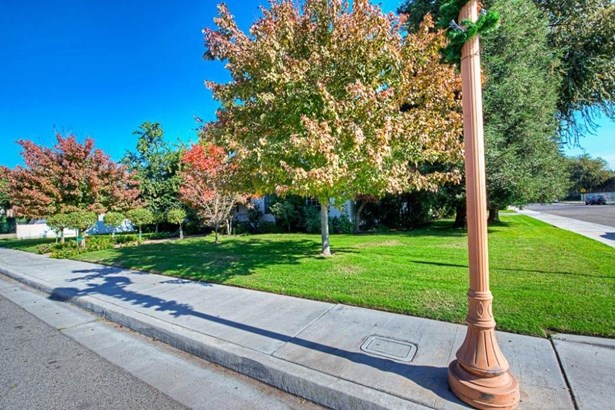 2600 Mccall Avenue, Selma, CA - USA (photo 4)