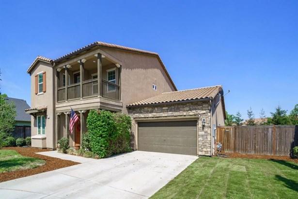 2617 E Warwick Avenue, Fresno, CA - USA (photo 2)