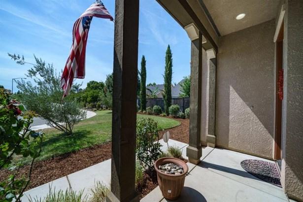 2617 E Warwick Avenue, Fresno, CA - USA (photo 3)