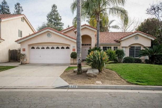 1825 E Lester Avenue, Fresno, CA - USA (photo 1)