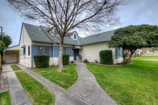 1845 N Harrison Avenue, Fresno, CA - USA (photo 2)