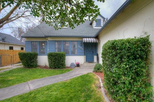 1845 N Harrison Avenue, Fresno, CA - USA (photo 4)