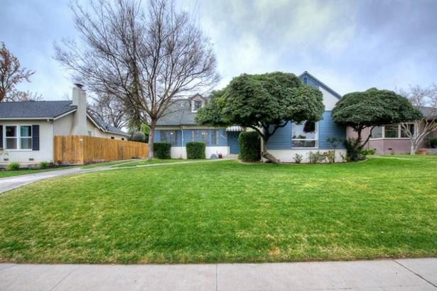 1845 N Harrison Avenue, Fresno, CA - USA (photo 5)