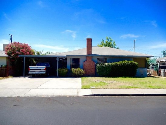 4150 E Weldon Avenue, Fresno, CA - USA (photo 1)