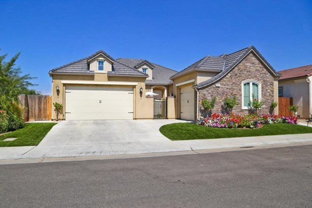 2641 Serena Avenue, Clovis, CA - USA (photo 1)