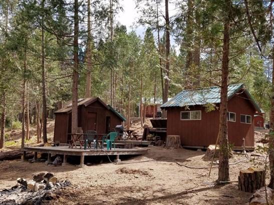 69 High Sierra Meadows, North Fork, CA - USA (photo 1)