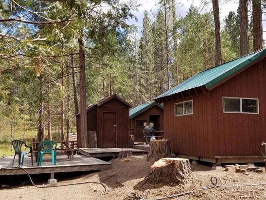 69 High Sierra Meadows, North Fork, CA - USA (photo 2)