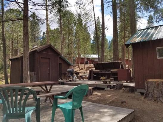 69 High Sierra Meadows, North Fork, CA - USA (photo 3)
