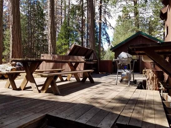 69 High Sierra Meadows, North Fork, CA - USA (photo 5)