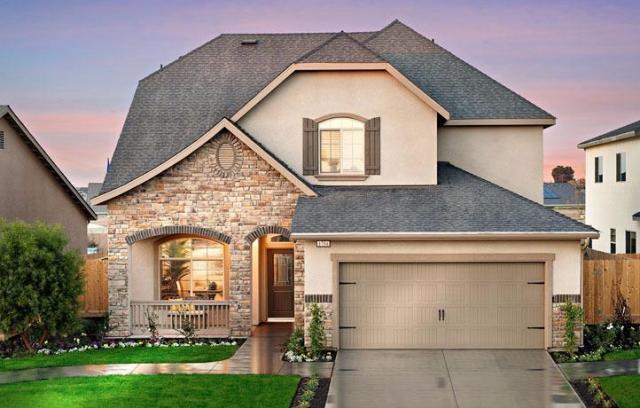 1612 W Crystal Avenue 35, Visalia, CA - USA (photo 3)