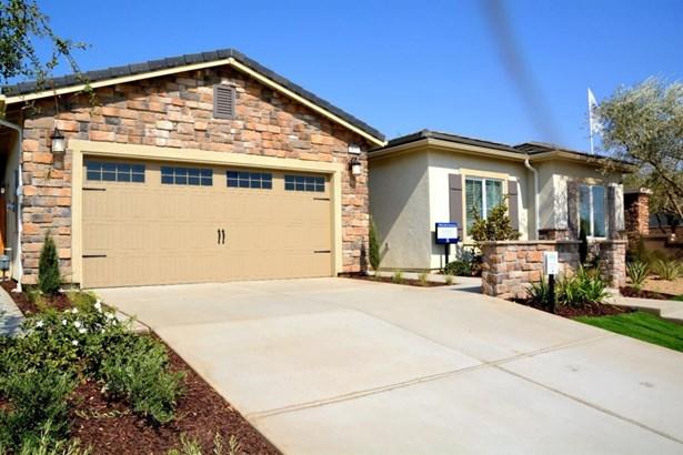 3723 W Vine Street 85, Visalia, CA - USA (photo 1)