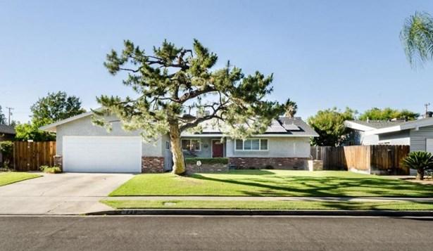 720 W Escalon Avenue, Fresno, CA - USA (photo 1)