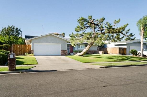 720 W Escalon Avenue, Fresno, CA - USA (photo 2)