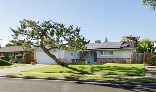 720 W Escalon Avenue, Fresno, CA - USA (photo 3)