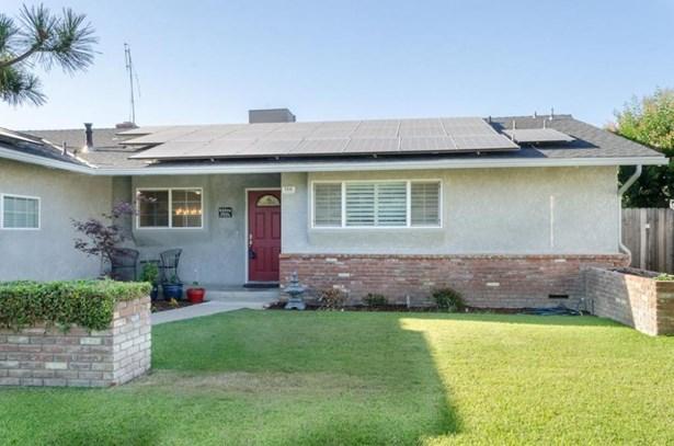 720 W Escalon Avenue, Fresno, CA - USA (photo 4)