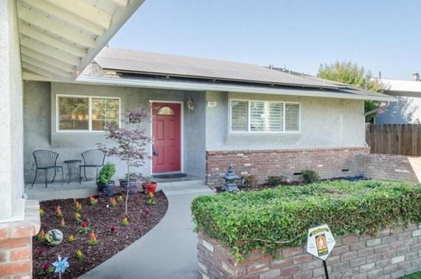 720 W Escalon Avenue, Fresno, CA - USA (photo 5)