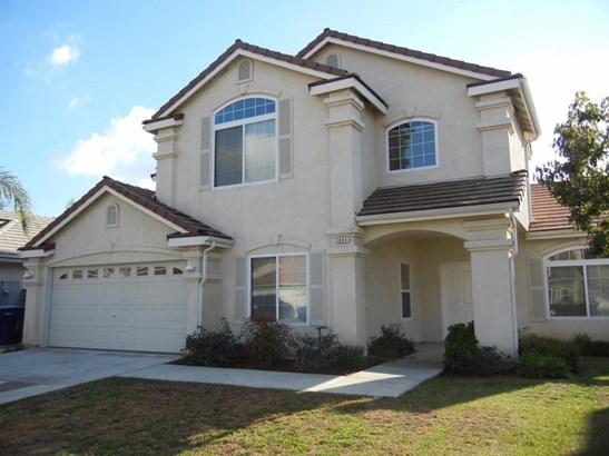 2895 E Solar Avenue, Fresno, CA - USA (photo 1)