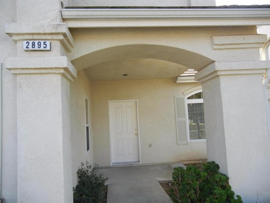 2895 E Solar Avenue, Fresno, CA - USA (photo 2)