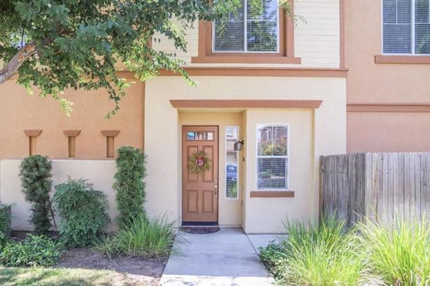386 N Greco Lane, Clovis, CA - USA (photo 1)