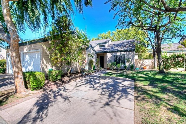 474 E Alluvial Avenue 171, Fresno, CA - USA (photo 1)