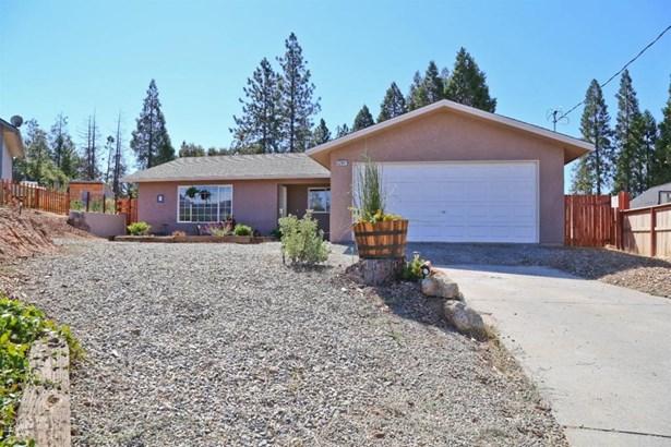 52842 Cedar Drive, Oakhurst, CA - USA (photo 3)