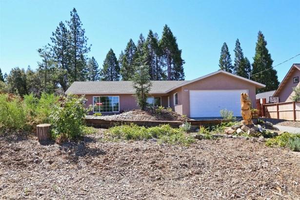 52842 Cedar Drive, Oakhurst, CA - USA (photo 4)
