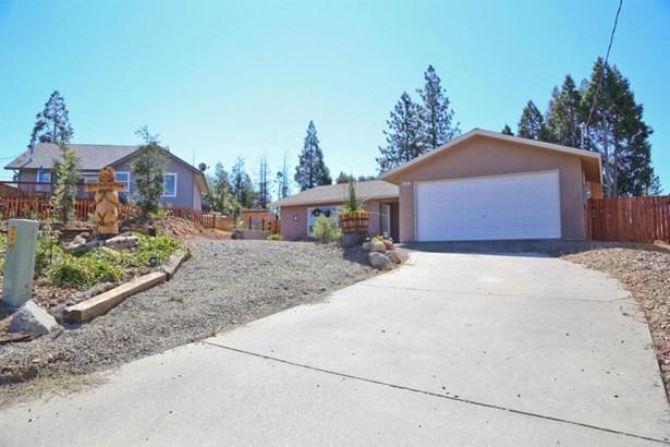 52842 Cedar Drive, Oakhurst, CA - USA (photo 5)