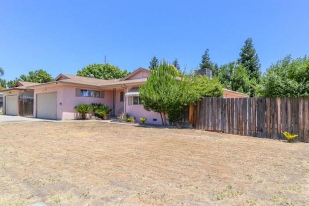2739 Fine Avenue, Clovis, CA - USA (photo 1)