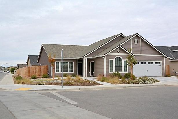 6646 E Lansing Way, Fresno, CA - USA (photo 3)