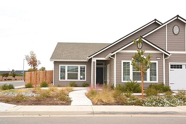 6646 E Lansing Way, Fresno, CA - USA (photo 5)