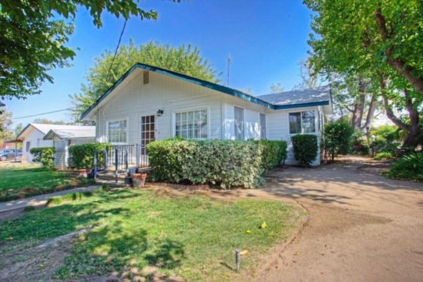 5602 Nees Avenue, Clovis, CA - USA (photo 5)