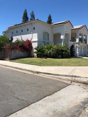 7537 N Gregory Avenue, Fresno, CA - USA (photo 2)