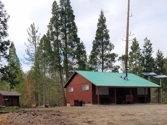 64603 Tamarack, North Fork, CA - USA (photo 3)