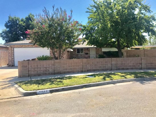 5044 E Sooner Drive, Fresno, CA - USA (photo 1)