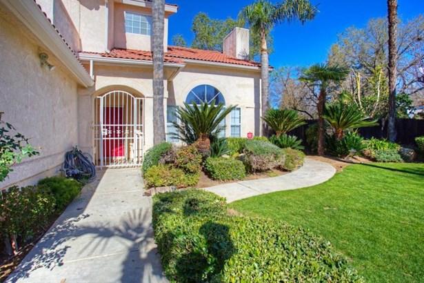 1394 E Palisade Drive, Fresno, CA - USA (photo 4)