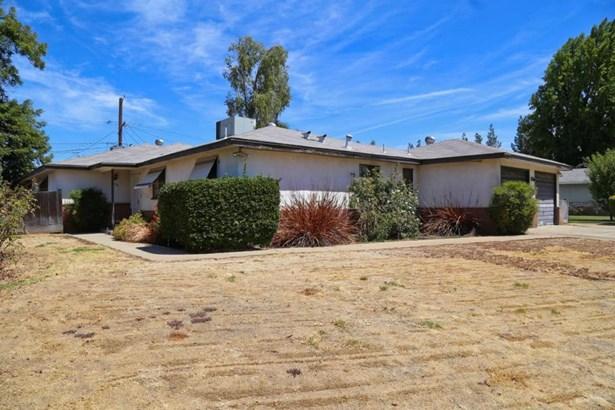 150 W Celeste Avenue, Fresno, CA - USA (photo 1)