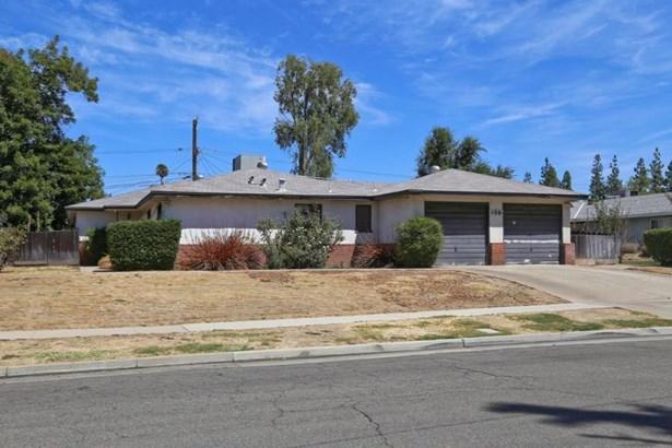 150 W Celeste Avenue, Fresno, CA - USA (photo 2)