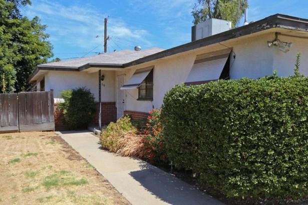 150 W Celeste Avenue, Fresno, CA - USA (photo 3)